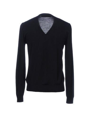 Jersey Dsquared2 vente moins cher clairance nicekicks à la mode la sortie commercialisable 2015 nouvelle vente pxEQnhMZ