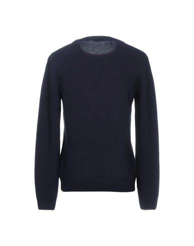 Shirt Jersey vente vraiment Footlocker en ligne visite slIIE85