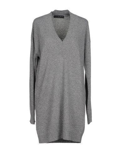 Icona Par Shirt Jersey jeu extrêmement Livraison gratuite SAST choix de jeu offre pas cher TN1h10