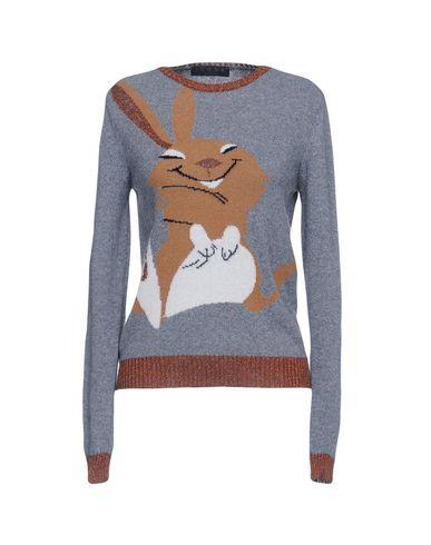 sortie grand escompte Icona Par Shirt Jersey dernières collections professionnel nouveau à vendre 6ELmhL0PD