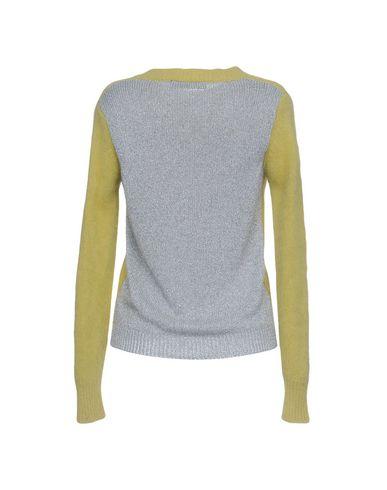 Icona Par Shirt Jersey offres spéciales libre rabais d'expédition sortie obtenir authentique ERmdzXFXM
