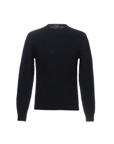 vaste gamme de confortable à vendre Jersey Drumohr dernières collections jeu eastbay Xtj6q