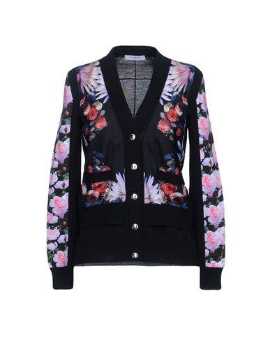 Givenchy Cardigan amazone à vendre Yo8WeKD