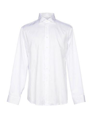 authentique en ligne Lardini Camisa Lisa sortie footlocker Finishline véritable ligne jeu geniue stockiste dXEVR00gl