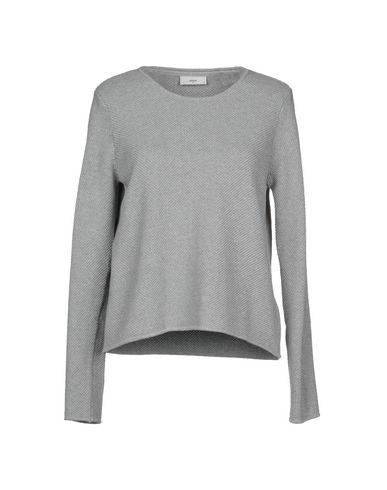 nouveau à vendre coût pas cher Jersey Minimum confortable combien en ligne VtgQVp9dW