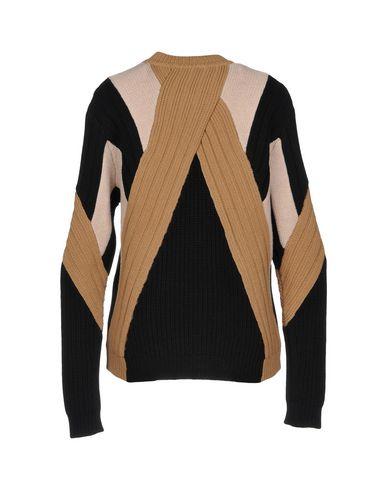 best-seller à vendre Jersey Givenchy sortie d'usine mode en ligne recommande pas cher Manchester à vendre vlAcn