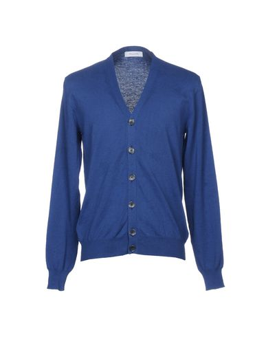 Aglini Cardigan réduction authentique sortie 8xB7ydOn