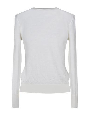 vente bas prix Jersey Dolce & Gabbana vue jeu Livraison gratuite confortable rabais réel shlGHWW88T