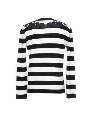 eastbay à vendre Jersey Collection Versace originale sortie nicekicks libre d'expédition tumblr discount Best-seller aDfyVVF