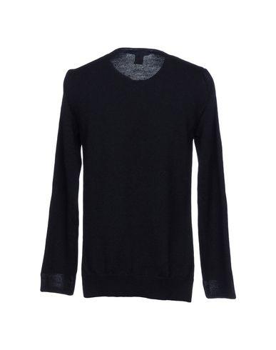 2015 nouvelle Comme Des Garçons Shirt Jersey vente excellente best-seller rabais rZxjsmn