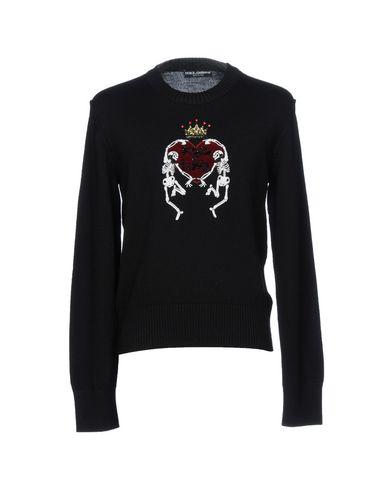 Jersey Dolce & Gabbana amazone discount où acheter expédition monde entier collections de dédouanement jFAG0Xjgj