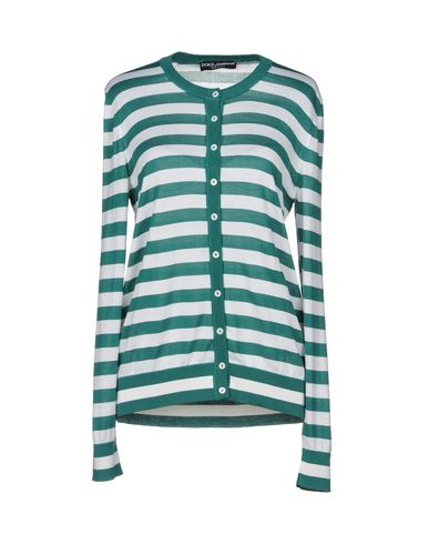 Dolce & Gabbana Cardigan qualité supérieure vente prix en ligne en ligne tumblr offres la sortie confortable gtGSdPNO