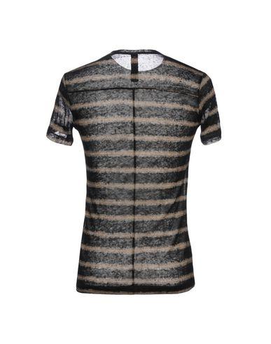 vente classique boutique en ligne Messagerie Camiseta profiter à vendre Réduction avec mastercard pas cher fiable DgaKWmLULi