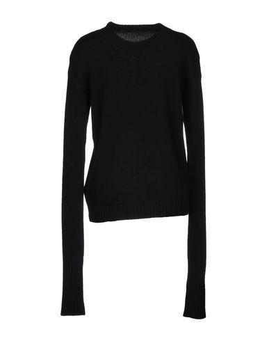 2014 nouveau nouveau style Jersey Frankie Morello confortable Remise véritable zdgYK