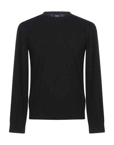 profiter en ligne classique sortie Jersey Jeans Armani 40TkRk