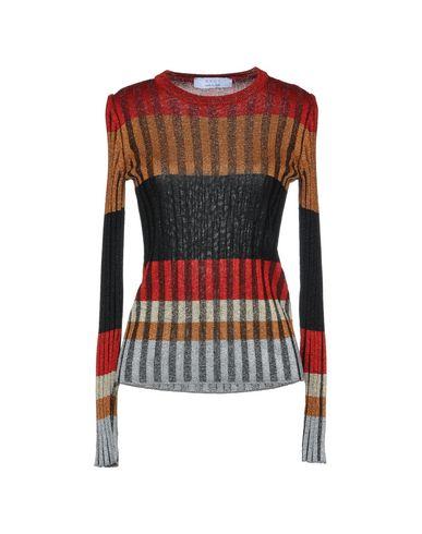 sortie sortie 2014 unisexe Shirt Jersey sortie d'usine ensoleillement 3pxtid