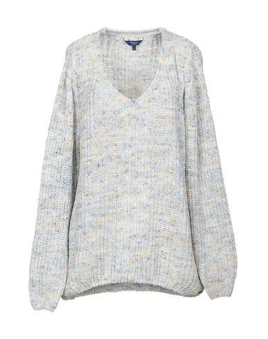 meilleur authentique pour pas cher Jersey Pepe Jeans Livraison gratuite rabais vente bas prix Hs8Natki3B