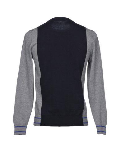 explorer en ligne Jersey Mqj parcourir à vendre bonne prise vente magasin d'usine Rf1JWq