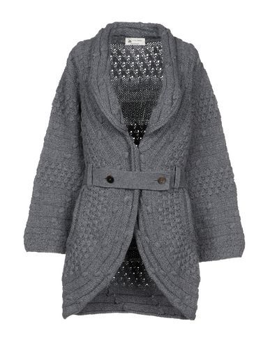 collections Colombo Cardigans vente ebay choix en ligne nl0Qpun1