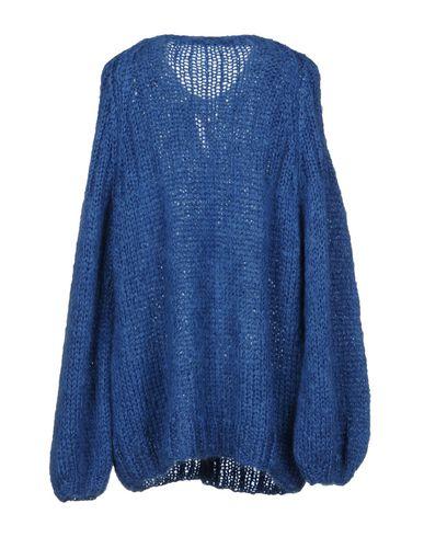 Soho De Luxe Cardigans Manchester en ligne magasin d'usine SAST pas cher parfait WtNV8iUKr