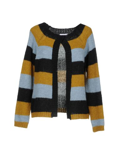 vente discount sortie Annarita N Vingt 4h Cardigan Boutique en ligne vente eastbay rabais meilleur achat wyZytRX