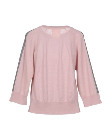 Jersey Semicouture pas cher excellente AGlBSuG3I