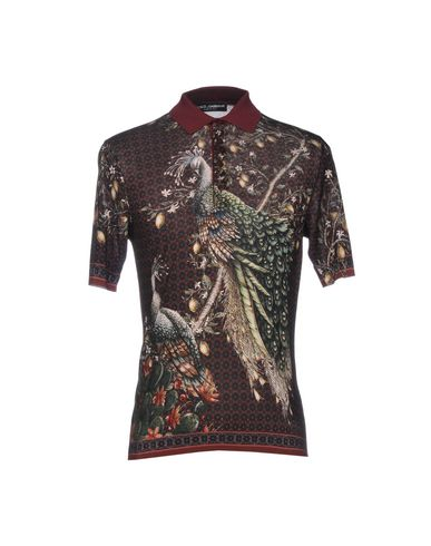 Jersey Dolce & Gabbana explorer en ligne tSrcW