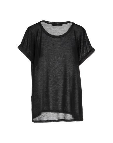 7 Pour Tous Camiseta De L'humanité réduction ebay débouché réel PROMOS HdCGvIaM