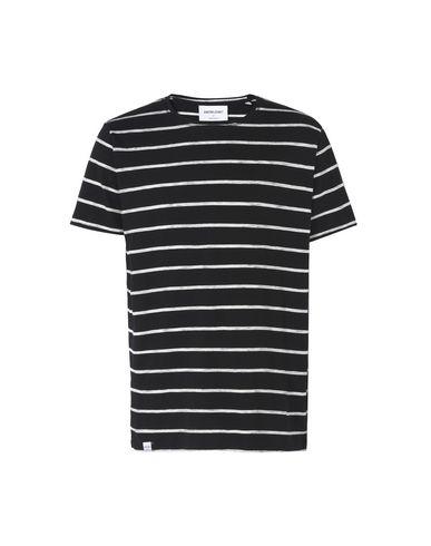 Anerkjendt Mingus T-camiseta faux rabais vente commercialisable vente magasin d'usine vente populaire choix de sortie 1jwb0YcBHI