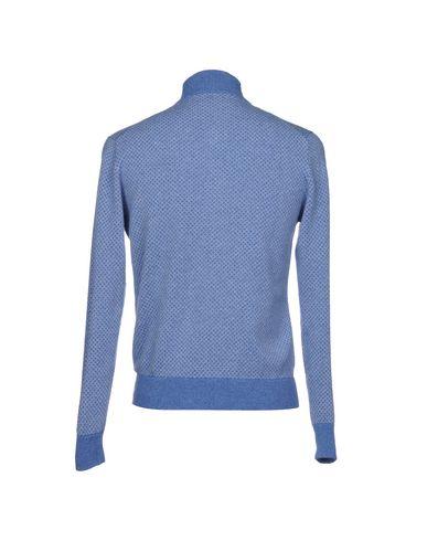 Cardigan Dorian grande vente sortie boutique en ligne vente Footaction 9nip5NSn