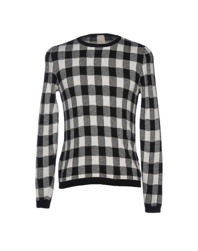 jeu images footlocker vente authentique se Shirt Jersey jeu 2014 nouveau réduction offres bas prix sortie YRIT6mPIJ