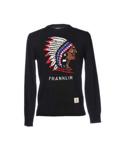 Franklin Marshall Et Jersey