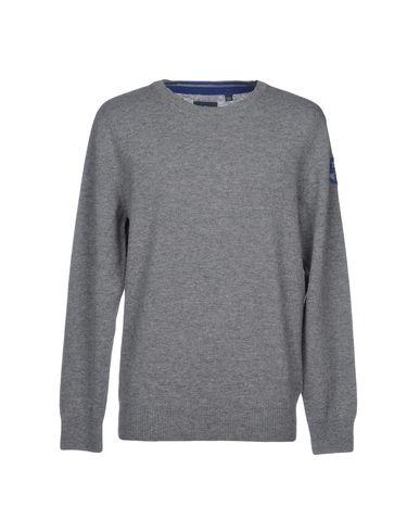 dernières collections vente best-seller Jersey Au Nord De Voiles 0pGXFUZq5