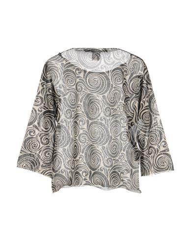 Jersey Angela Davis boutique en ligne wq5v5yfXr