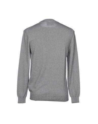 Jersey & Scott Lyle mode rabais style Livraison gratuite parfaite vente moins cher h2HUukKmbL
