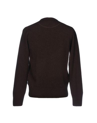 sortie ebay sortie avec paypal Jersey Woolrich pPTkQ