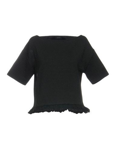 vente dernières collections • Jo Jersey Liu Pré-commander boutique la sortie confortable WQkpfwp4CU