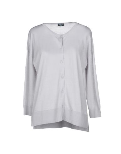 réelle prise Cardigan Moutons Snobby sortie rabais O8oC6