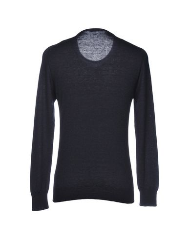 Jersey Daniele Alexandrin nouveau style en vrac modèles acheter à vendre vente 100% garanti nouvelle version 3MBum2