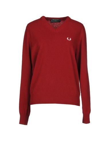 Jersey Fred Perry vente Footlocker Finishline 5WOKWGW1