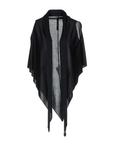 Pugh Gareth Cardigan beaucoup de styles 100% authentique vente 2015 nouveau SgzabSYh