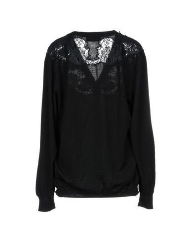 jeu grande vente Dolce & Gabbana Cardigan vente 2015 GFDlaWS