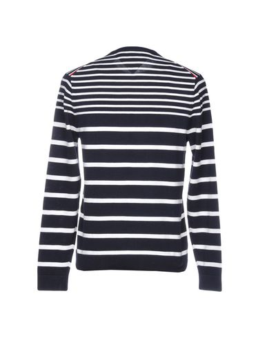 Jersey Tommy Hilfiger clairance excellente tpHlwa