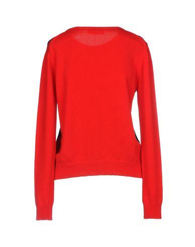 prix des ventes vente Finishline Les Rebelles Du Textile Jersey 5JBGzDgMR1
