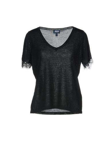 acheter votre propre Jersey Jeans Armani sortie ebay réductions 2015 nouvelle ligne ThkD3CA