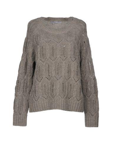 Jersey 360sweater excellent amazone en ligne vente livraison rapide officiel nicekicks de sortie cCEAs