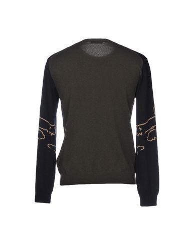 Jersey Valentino nouveau style ialjV8cpB