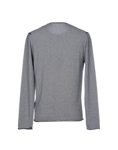qualité collections de dédouanement Laine Et Co Jersey vente acheter dernière ligne GsHQvgEwZ