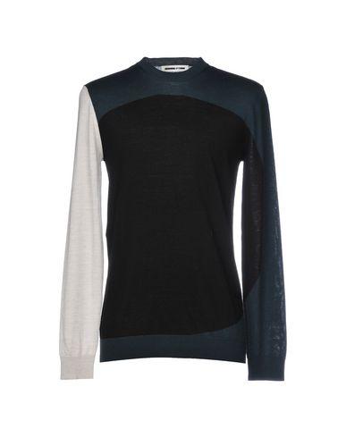 Mcq Alexander Jersey Mcqueen réduction classique 2018 confortable à vendre iUdRhb6nwC