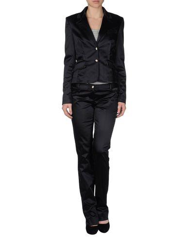 GALLIANO - Women's suit